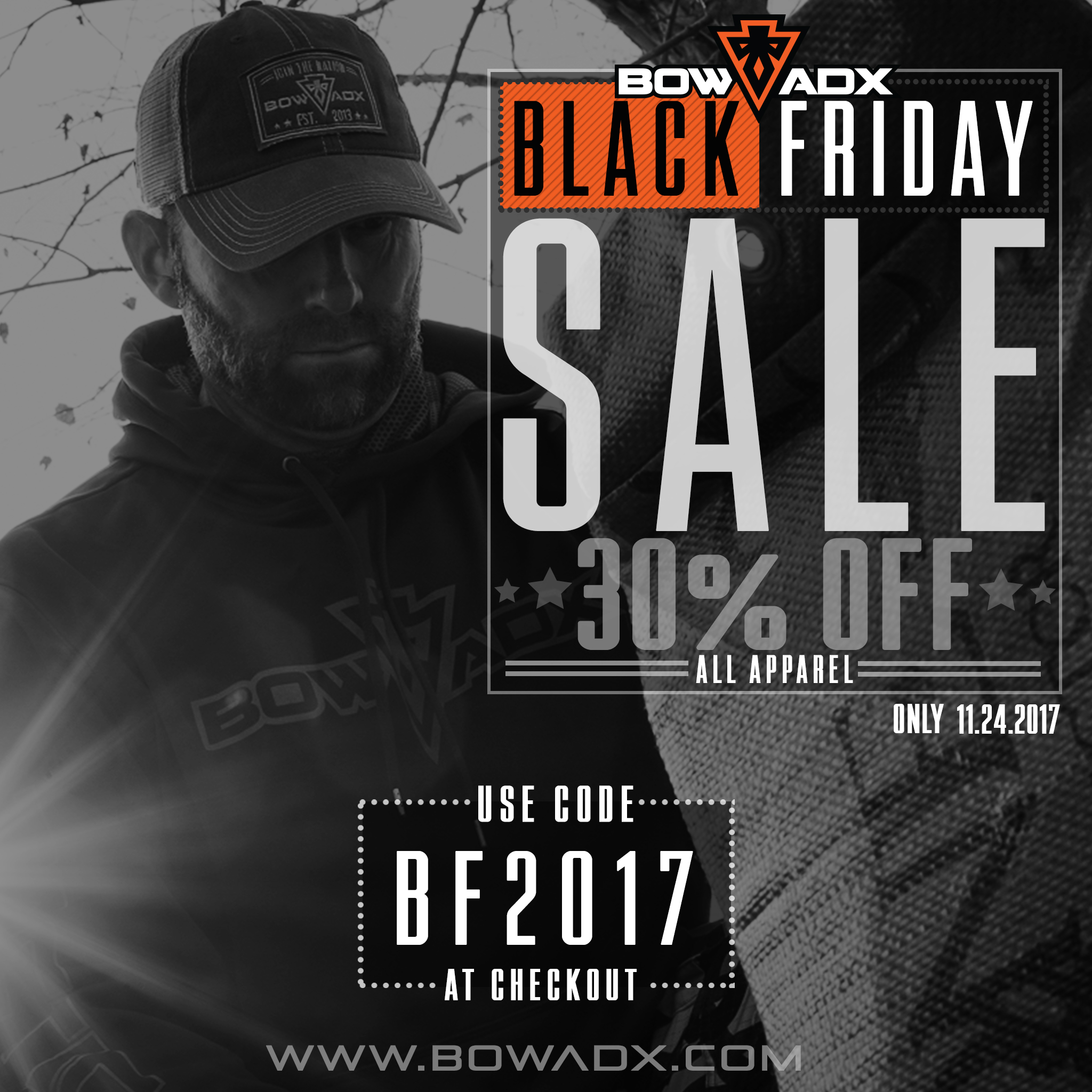 Click image for larger version.   Name:	BLACKFRIDAY-SALE.jpg  Views:	N/A  Size:	1.27 MB  ID:	6308523