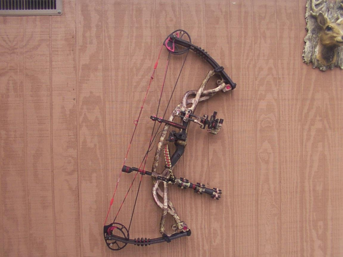 Saunders Archery Brass Nok Sets 25 Pack Black Liner Speednocks Bowstring Nocks