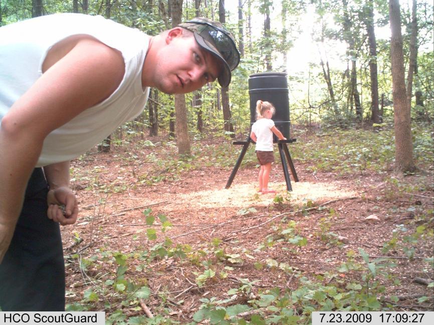 feeder plans to deer feeders gravity hunting for make shane on best images jjcadwell pinterest elk squirrel
