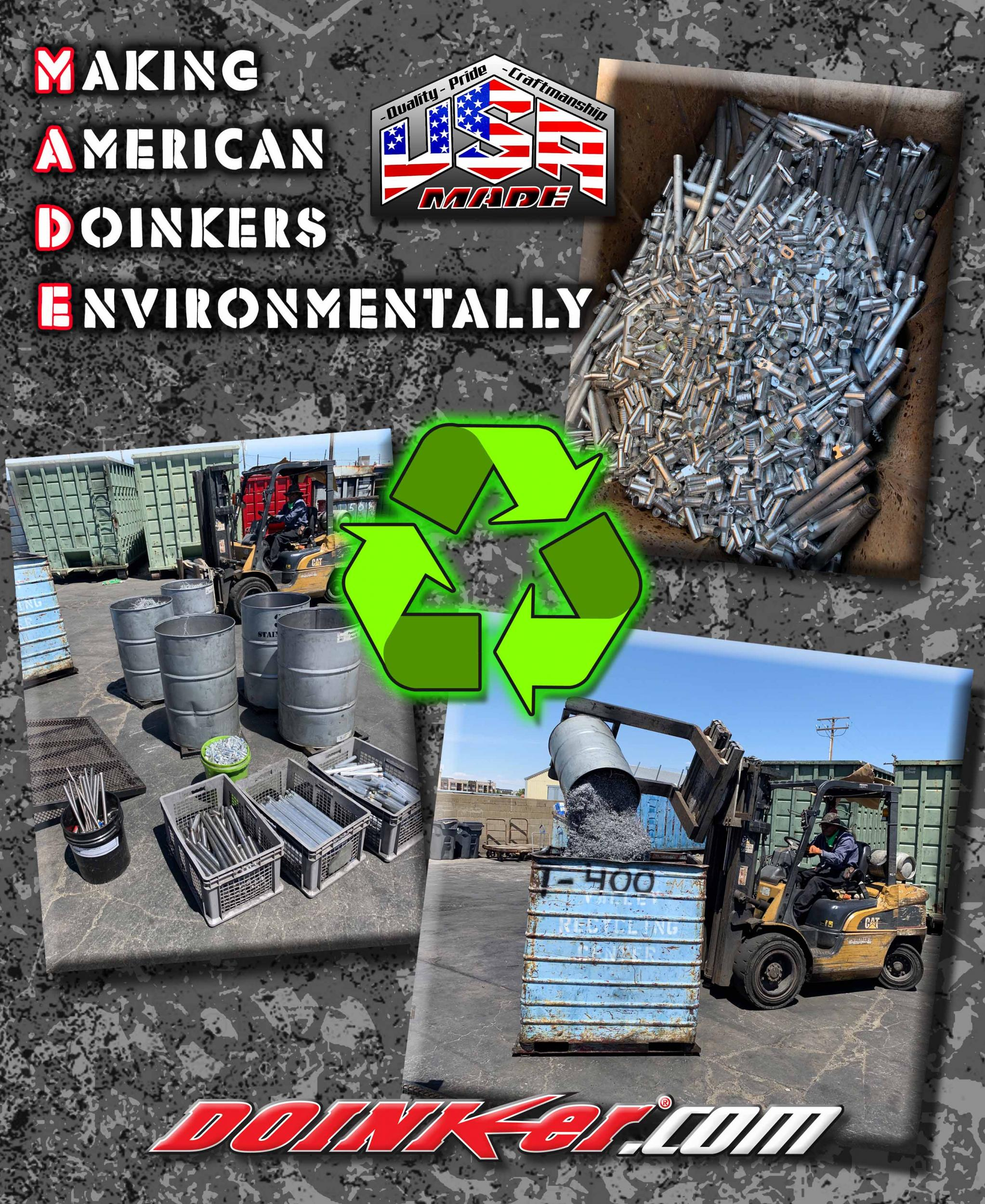 Click image for larger version.  Name:doinker recycle.jpg Views:10 Size:891.0 KB ID:6824393
