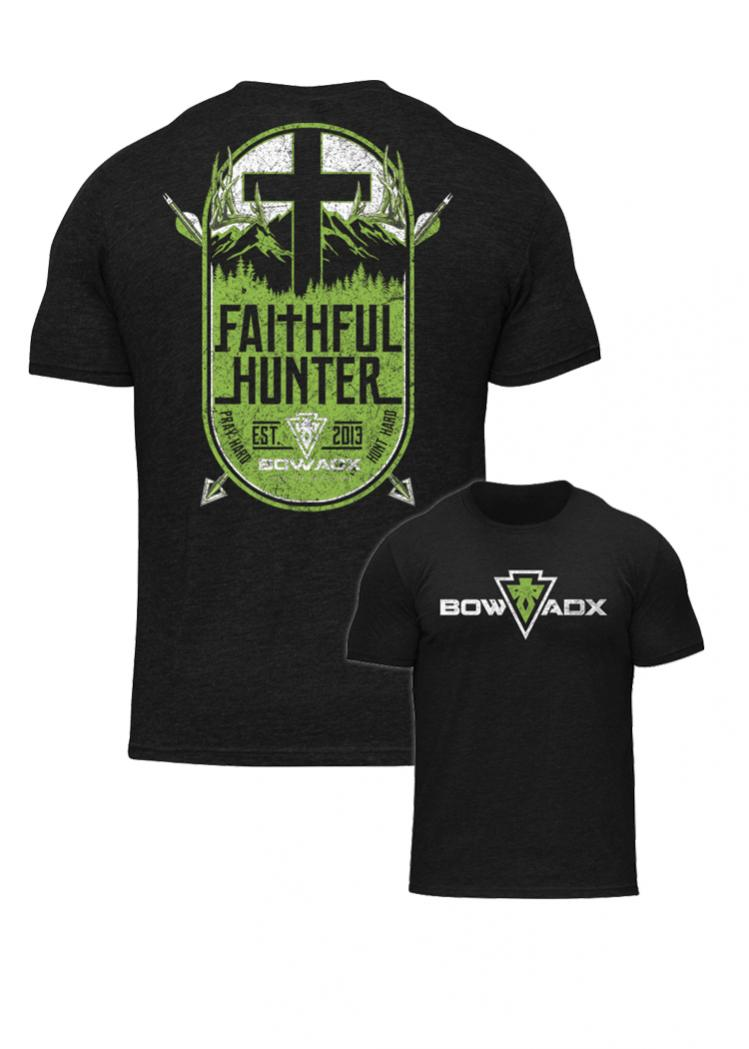 Click image for larger version.   Name:	FAITHFUL-HUNTER-FINAL-MOCK.jpg  Views:	N/A  Size:	54.2 KB  ID:	6308529