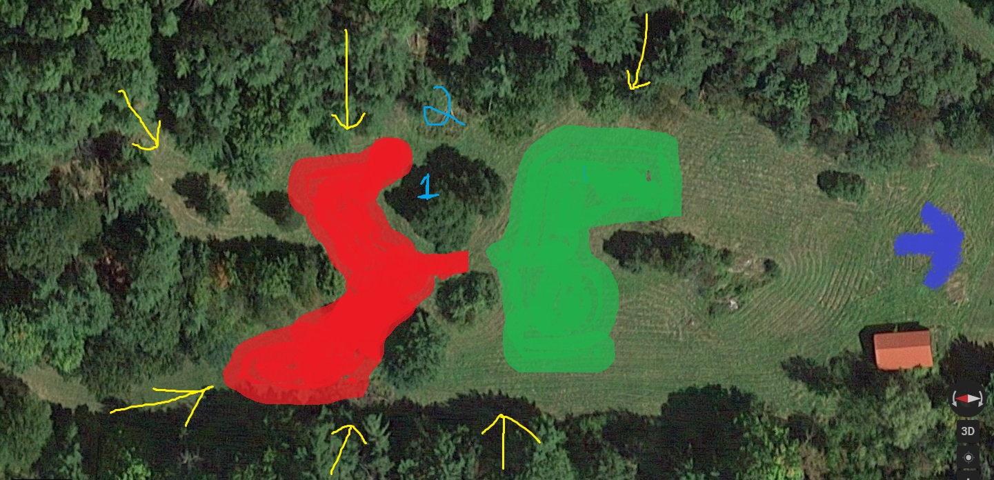 Click image for larger version.  Name:Foodplot.jpg Views:N/A Size:391.3 KB ID:6597051