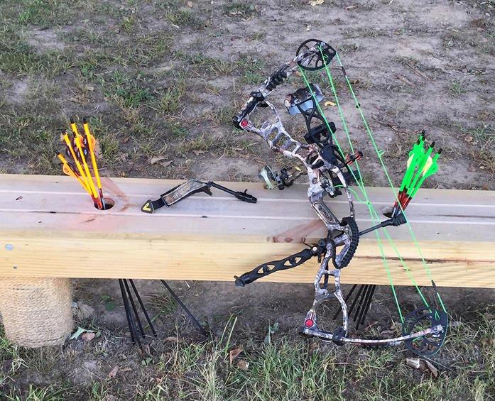 PSE Brute 2010 Bowstring /& Cable set by 60X Custom Strings