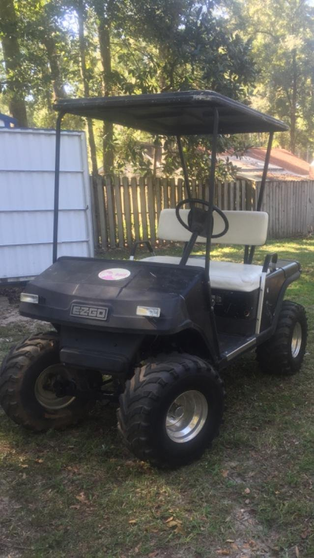Golf carts setup for hunting ,let's see them !!!!! on golf players, golf handicap, golf card, golf buggy, golf games, golf tools, golf accessories, golf words, golf cartoons, golf hitting nets, golf machine, golf girls, golf trolley,