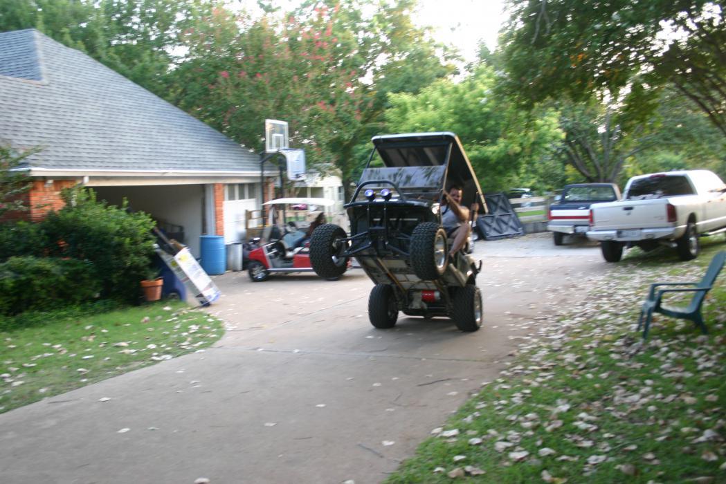golf cart to hunting buggy ideas Golf on accessories ideas, golf dinner decorations, garage ideas, golf candies ideas, john deere ideas, parade theme ideas, golf card ideas, tool box ideas, golf table ideas,