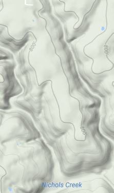 Name:  Potential Land Topo.PNG Views: 59 Size:  106.7 KB