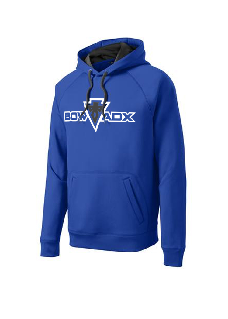Click image for larger version.  Name:ROYAL-BLUE-HOODIE.jpg Views:N/A Size:170.1 KB ID:6290113