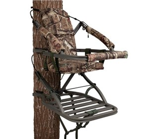 Name:  Summit-Treestands-SU81120-Viper-SD-Climbing-Treestand_330x280.jpg Views: 276 Size:  19.4 KB