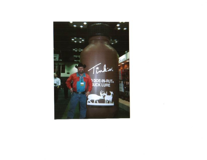 Click image for larger version. Name: Tink & Big # 69 Bottle at ATA
