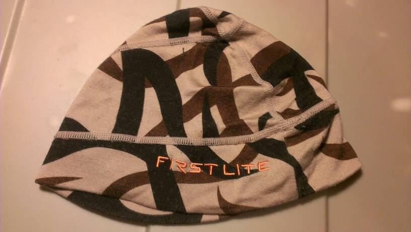 For Sale First Lite merino wool ASAT beanie 41a6f291ae9
