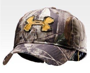 Finally found a camo cap to fit my big head!!! a003dcca462