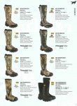 Irish Setter Knee Boots Fall 2010.jpg