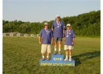 Empire State Games 2005 012.jpg