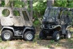 2 atvs bucks middle resize (2).jpg